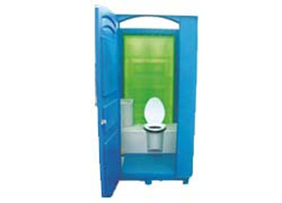 Superloo Semi Deluxe Toilets For Rent Superloo India