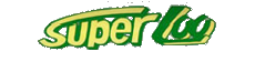 superloom logo